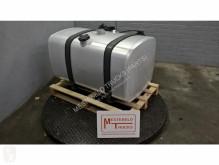 Sistem de carburaţie DAF Brandstoftank 450 L