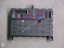 Repuestos para camiones DAF CF85 usado