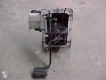 Repuestos para camiones DAF Koppelingspedaal+pomp CF usado