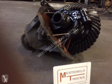 DAF Differentieel 1347 - 2.69 used axle suspension