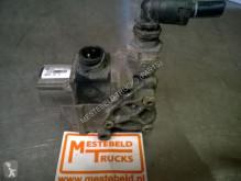 Peças pesados Iveco ABS ventiel usado