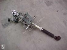 Кормилна уредба Scania Stuurkolom P94