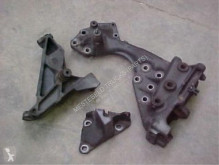 Scania R truck part used