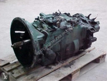 Scania 143 used gearbox