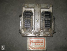 Repuestos para camiones Scania HPI unit usado