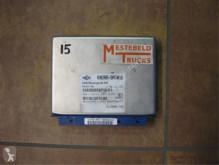 Części zamienne do pojazdów ciężarowych MAN EBS unit używana