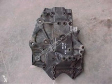 MAN TGA truck part used
