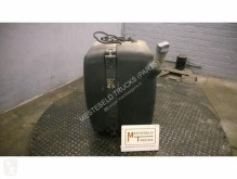 Mercedes exhaust system Ad blue tank 85L compleet