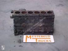 Repuestos para camiones DAF Blok Paccar LF55 motor usado