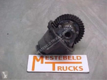 Vering/ophanging as Mercedes Diff HL 2/43 DC - 5.0