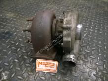 Silnik DAF Turbo RS222L