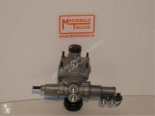 DAF ALR ventiel XF LKW Ersatzteile neu
