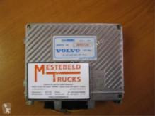 Części zamienne do pojazdów ciężarowych Volvo FL używana