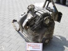 Pièces détachées PL Mercedes Tussenbak VG 2400 occasion