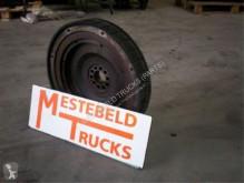 Repuestos para camiones motor Mercedes Vliegwiel OM501LA