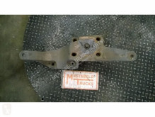 Volvo Luchtveerjuk links truck part used