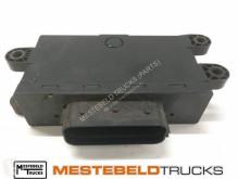 Repuestos para camiones sistema de escape Mercedes Uitlaatgas nabehandelingsunit