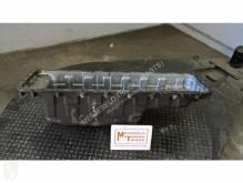 Scania motor Carterpan DR 1217