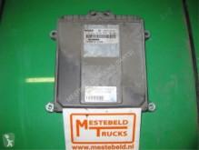 Części zamienne do pojazdów ciężarowych Scania Stuurkast EDC używana