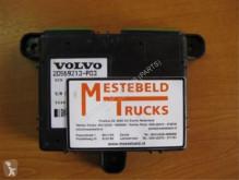 Części zamienne do pojazdów ciężarowych Volvo Stuurkast ECS III używana