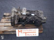 MAN Versn bak 9 S 109 caixa de velocidades usado
