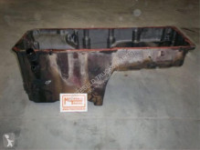 MAN Motor Carter D2840 LF460