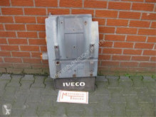 Iveco Eurocargo LKW Ersatzteile gebrauchter