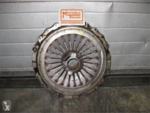 DAF XF105 truck part used