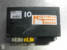 Iveco VCM unit LKW Ersatzteile gebrauchter