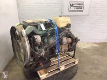 Volvo Motor D12A 380 EC 96 tweedehands motor