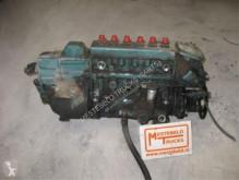 Repuestos para camiones Scania Brandstofpomp motor sistema de combustible usado