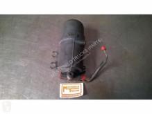 Système de carburation DAF Brandstoffilter 75CF