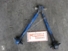 Scania V stang truck part used