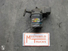 Części zamienne do pojazdów ciężarowych Scania Vetsmering używana