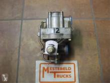Części zamienne do pojazdów ciężarowych DAF ALR ventiel nowe