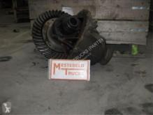 DAF 1347- 3.31 suspension essieu occasion