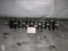 Repuestos para camiones Renault Krukas motor usado