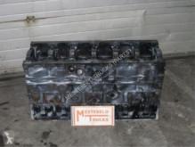 Renault Motorblok used motor