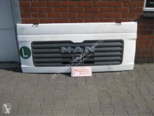 MAN Grille truck part used