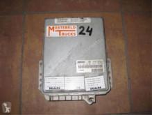 Repuestos para camiones MAN EDC unit usado