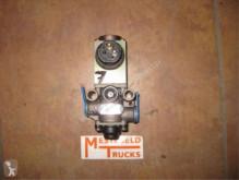 Repuestos para camiones Iveco ASR ventiel nuevo