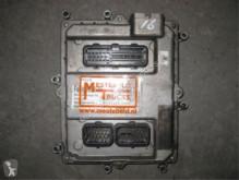 MAN EDC unit LKW Ersatzteile gebrauchter