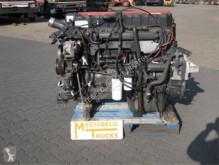 Repuestos para camiones Renault 440 DXI motor usado