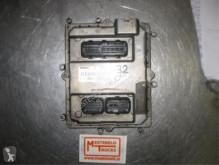 Piese de schimb vehicule de mare tonaj MAN EDC unit second-hand
