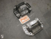 Scania Steunen truck part used