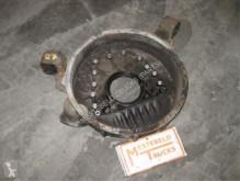 Motor DAF Vliegwielhuis