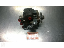 Iveco Eurocargo used fuel system