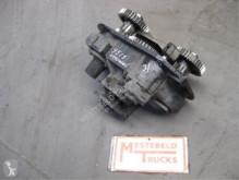 MAN Naschakelgroep used gearbox