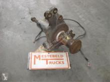 Repuestos para camiones MAN Fusee links usado