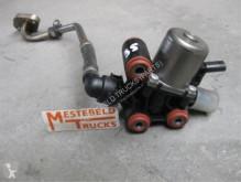 Mercedes exhaust system Ventiel tbv voorverwarming Adblue